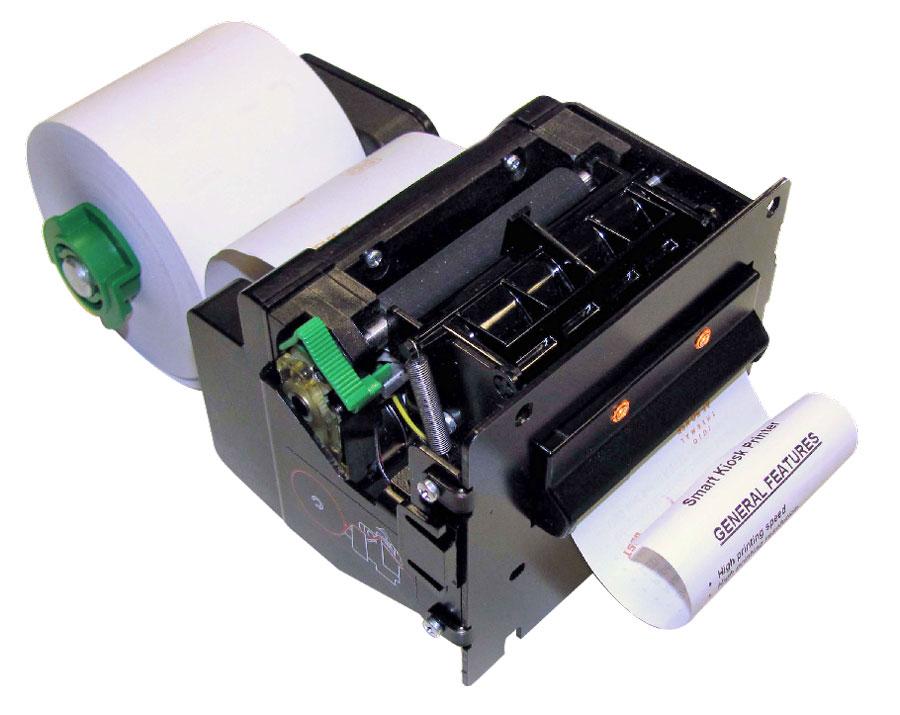 Thermal Printer SKP K.F.I. OEM