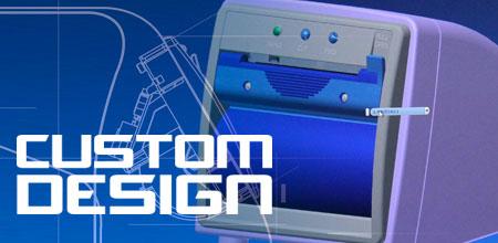 kfi-industrial-thermal-printers-custom-design