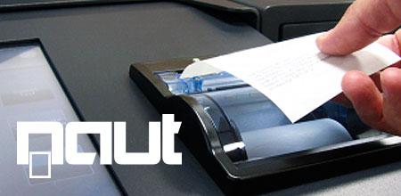 naut-thermal-printers-series-kfi-industrial
