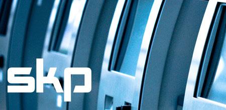 skp-thermal-printers-series-kfi-industrial